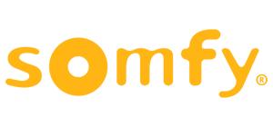 Somfy_logof